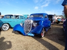 2014 Chevy Show_1