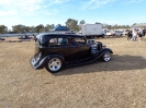 2014 Chevy Show_2