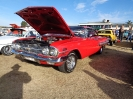 2014 Chevy Show_3
