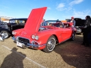 2014 Chevy Show_6