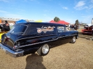 2014 Chevy Show_8