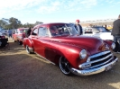 2014 Chevy Show_9